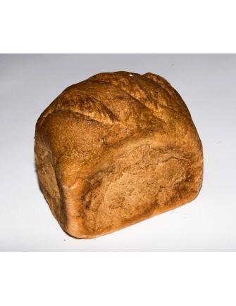 Chleb bezglutenowy jasny 150g